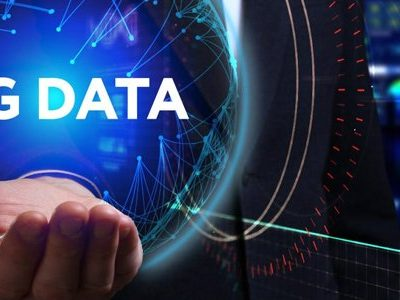 Big Data for Business Analysts