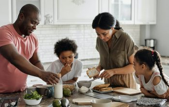 Family Meetings: A Valuable Decision-Making Tool