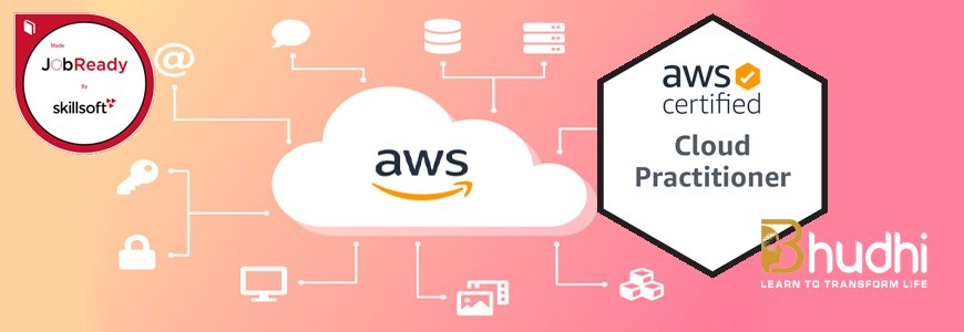 AWS-Certified-Cloud-Practitioner