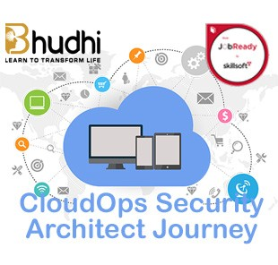 CloudOps Security Architect Journey
