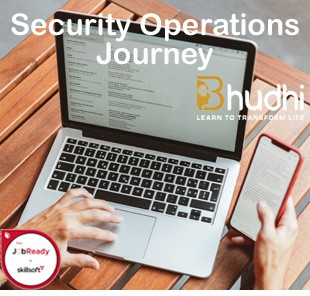 Security Operations Journey