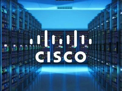 100-105 Interconnecting Cisco Networking Devices Part 1
